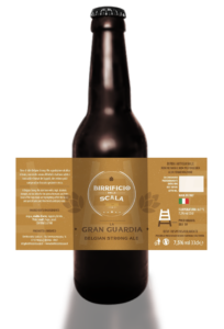 birra-artigianale-gran-guardia-belgian-strong-ale