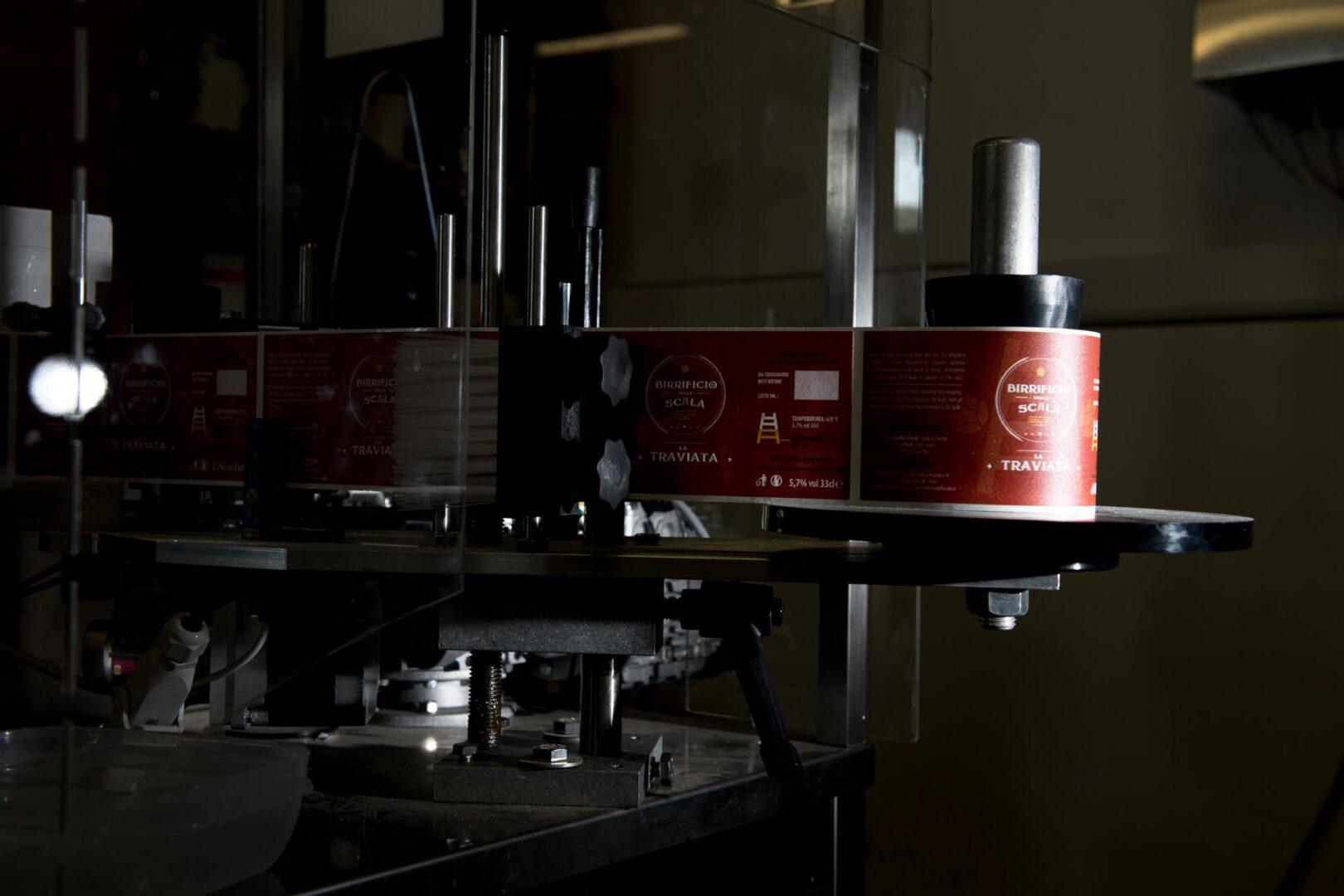 etichettat-apa-artigianale-birrificio-della-scala